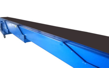 Telescopic Conveyors suppliers