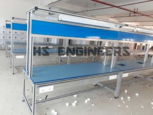 Assembly-Line-Conveyors-Suppliers-Noida