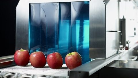 UV Sterilization Conveyor Manufacturers