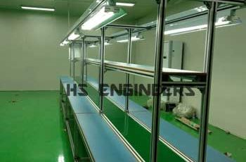 PCB Assembly line Conveyor